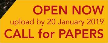 C4P_open-now_2019