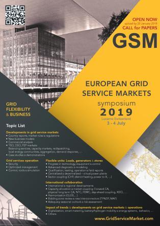 GSM-2019_C4Pm_p1