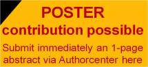 GSM_PosterPossible