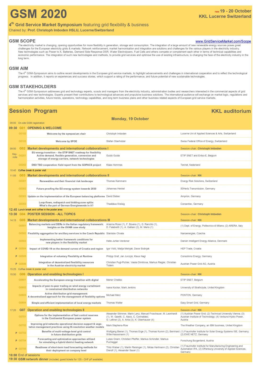GSM-2020_Program 11_20-25-0001