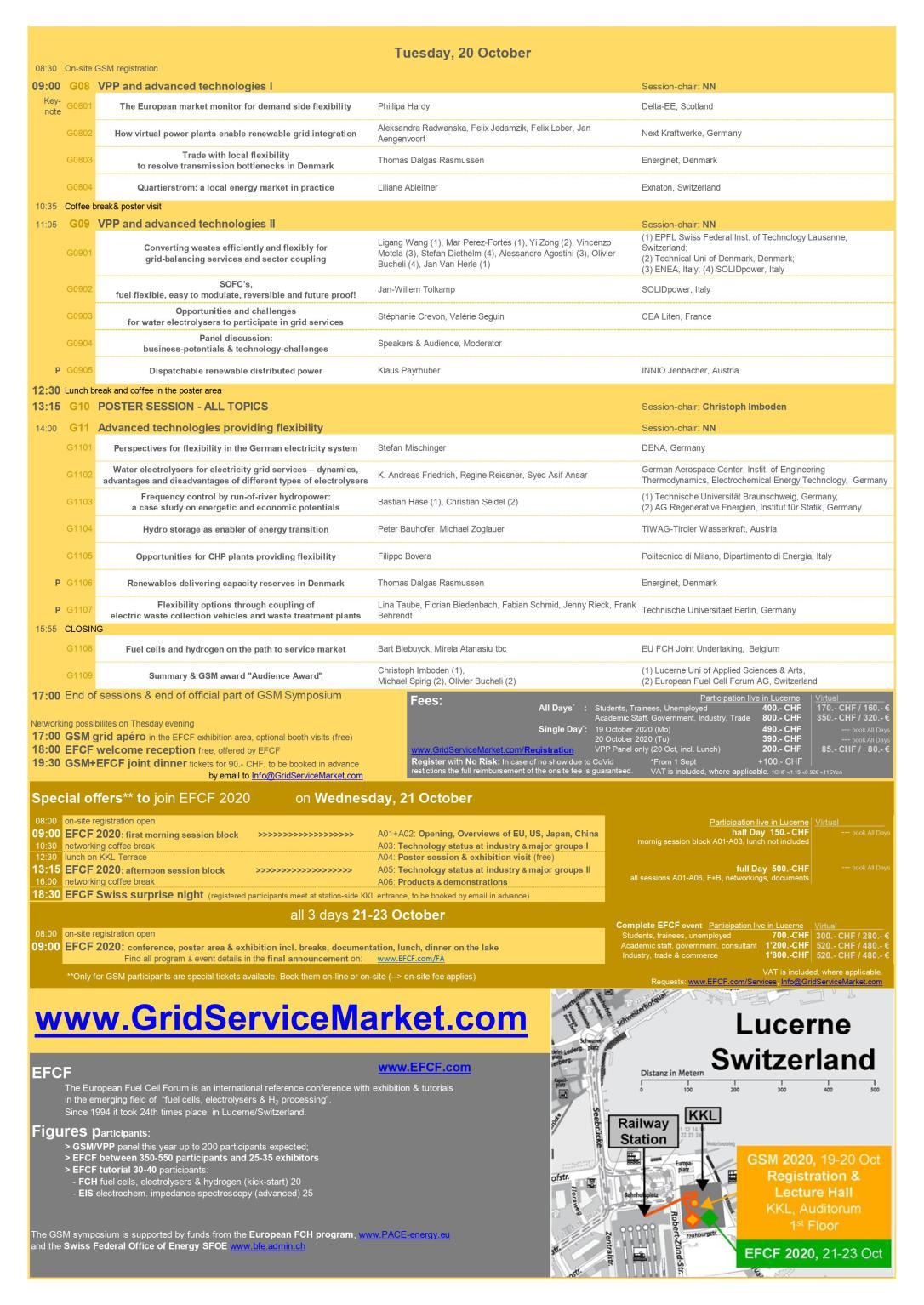 GSM-2020_Program 11_20-25-0002