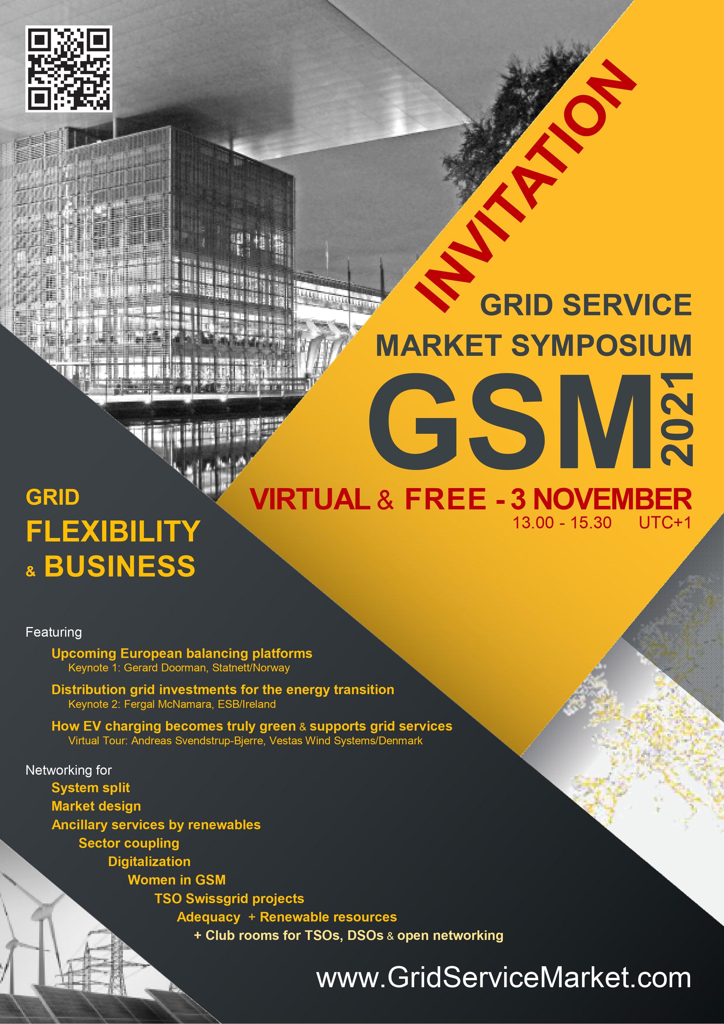 GSM-2021_Invitation-Program_Virtual-Free